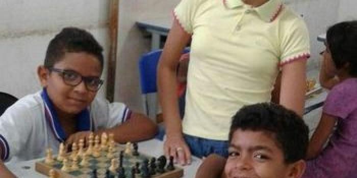 Prefeitura de Canapi adere ao Programa Novo mais Educação