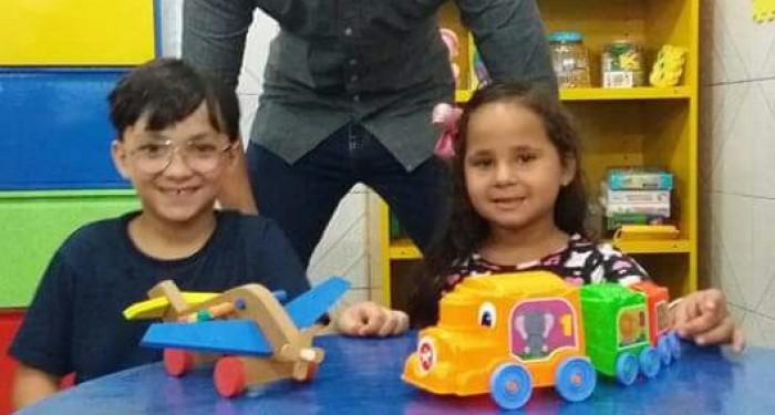 Prefeitura de Canapi adere ao Programa Criança Feliz