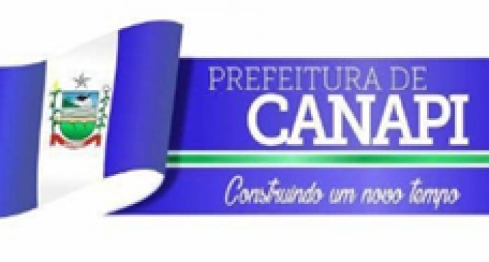 IPREV/Canapi: Responsabilidade com o Funcionalismo