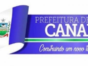Em 18 meses, gestão Vinícius Lima avança na construção de um novo tempo.