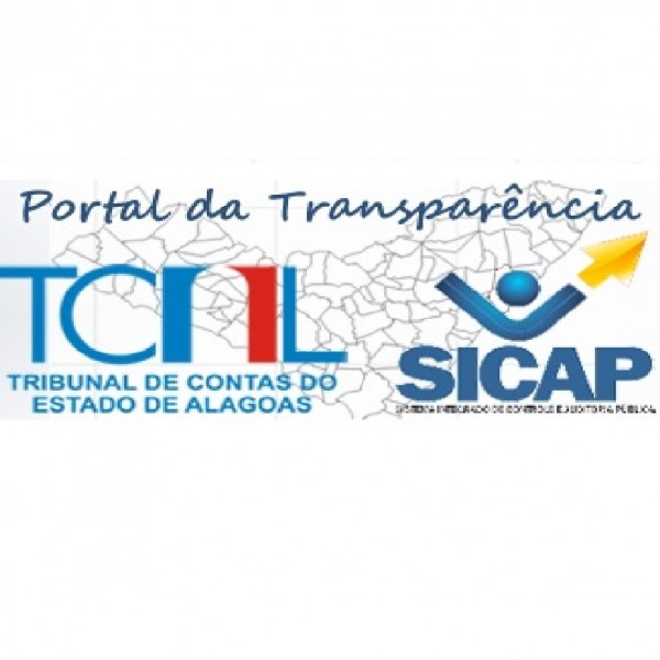TCE - AL