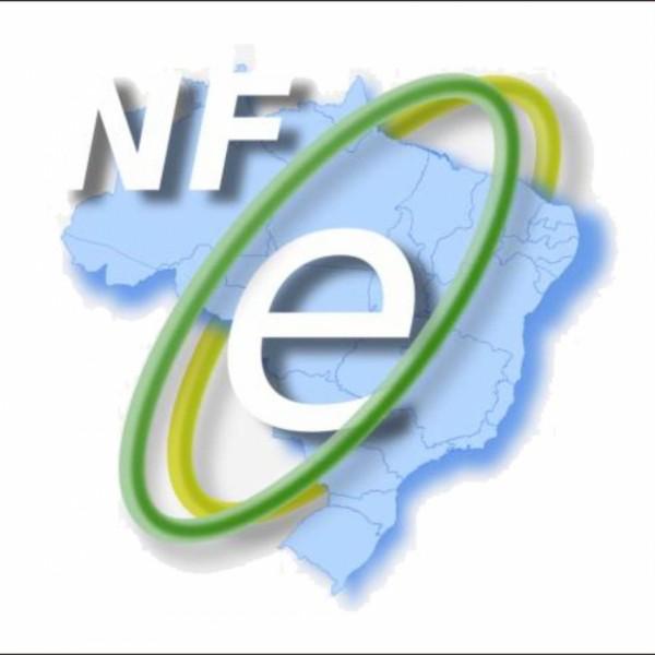 NFS-e - Nota Fiscal de Serviços Eletrônica